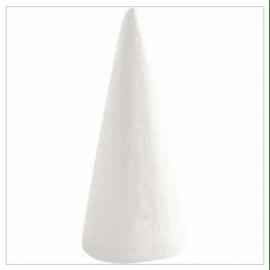 dummy - kegel - 12cm hoog