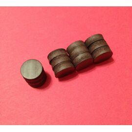 magneten