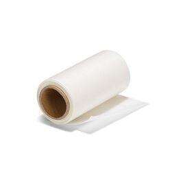 mini rol bakpapier - 25m - Patisse