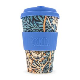 Ecoffeecup Lily - 400 ml