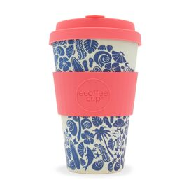Ecoffee Cup Waimea Bay - 400 ml