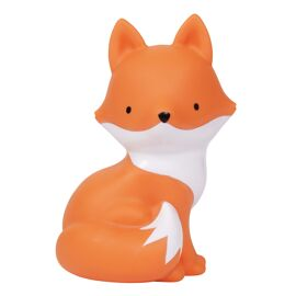 Little light Fox / A Little Lovely Company