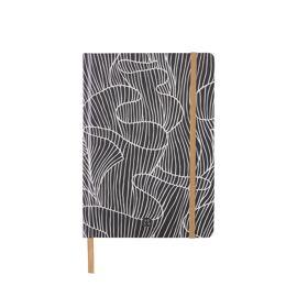 Notitieboek koraalrif / Zusss