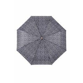 Paraplu invouwbaar Blaadjes / Zusss