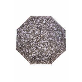 Paraplu invouwbaar Bloemetjes / Zusss