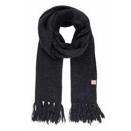 Sjaal met franjes / Zusss