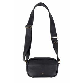 Stoer schoudertasje / Zusss