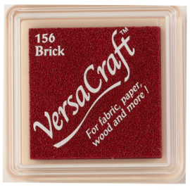 Versacraft brick