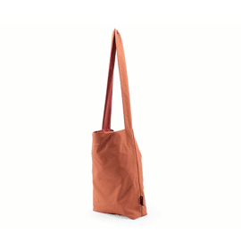 Feel good bag / Tinne & Mia
