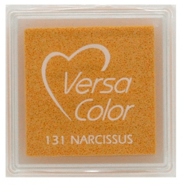 VersaColor narcissus