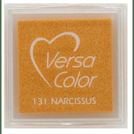 VersaColor narcissus