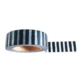 Washi tape Fat stripe