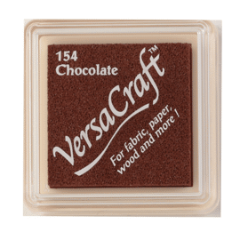 Versa Craft Chocolate