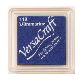 Versa Craft Ultramarine