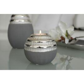 Ceramic  thealightholder