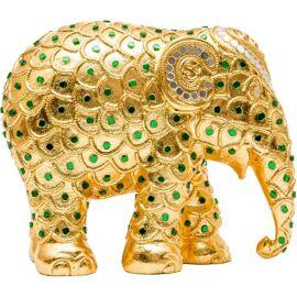 Ayutthaya Gold