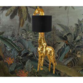 """Vloerlamp """"GiGi"""", Giraffe"""