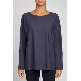 wide top 02 T1036 80 ink blue