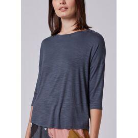 T-shirt Calm Blue Sea