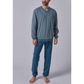 Pyjama Huber