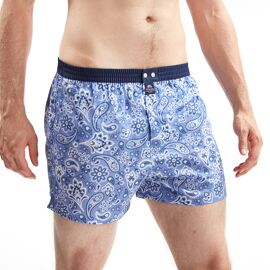 Boxershort Painsley