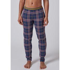 Pyjamabroek Every Night