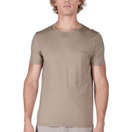 Pyjama T-shirt Nature