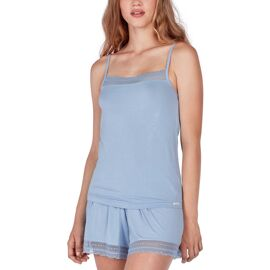 Pyjamashort & top