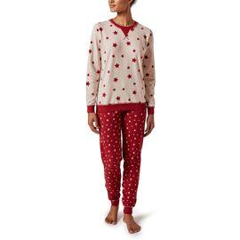 Pyjama sterretjes