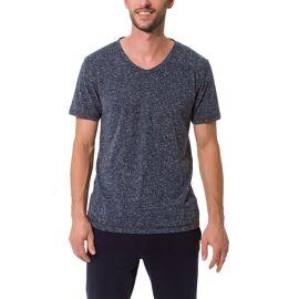 T-shirt loungewear