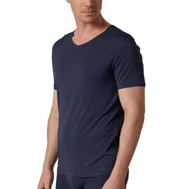 T-shirt Bamboo Deluxe