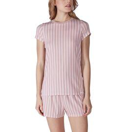 Pyjama T-shirt & shortje