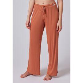 Pyjamabroek Desert Sleep