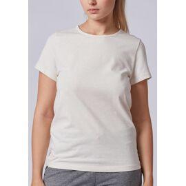 Tshirt sleep Mix&Match