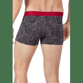 Boxershort (strak)