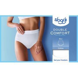 Tailleslip Double Comfort