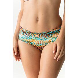 Bikini Shorty Vegas