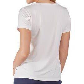 T-shirt  korte mouwen