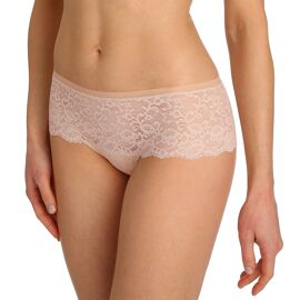 Shorty Lace Color Studio