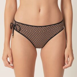 Bikini rioslip Monica
