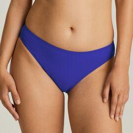 Bikini rioslip Sahara