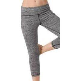 legging 3/4   yoga&relax Skiny