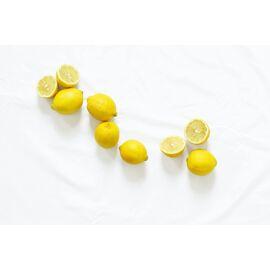Citrusolie