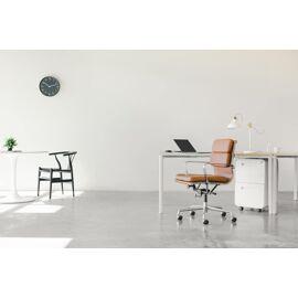 Fresh Office