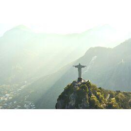 Rio World