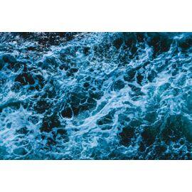 Seawater