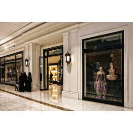 Shop De Luxe