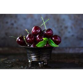 Black Cherry Spray
