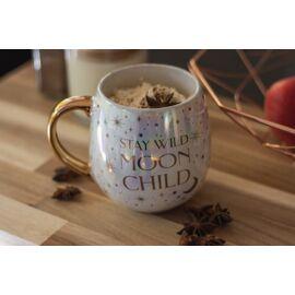 Chocolade-Koffie
