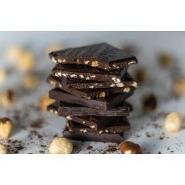Chocolate-Hazelnut